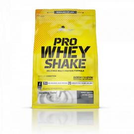 Pro Whey Shake (700 g)