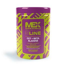 CGT + Beta Alanine (600 g)