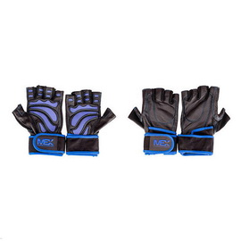 Pro Elite Gloves (S, M, L, XL)