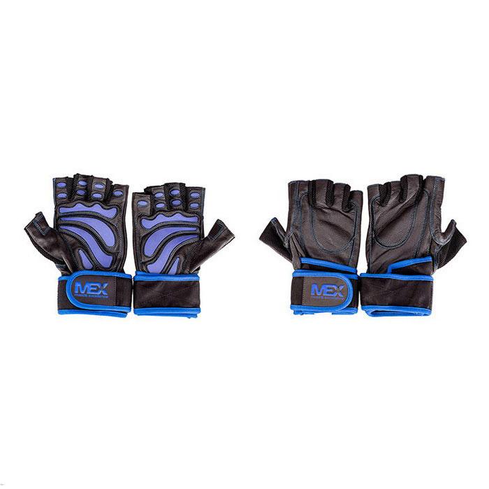 Pro Elite Gloves (S, M, L, XL)