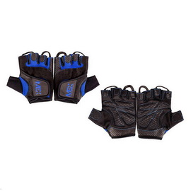 M-Fit Gloves (S, M, L, XL)