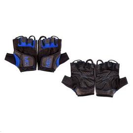 M-Fit Gloves (S, M, L, XL)