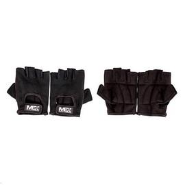 Train Hard Gloves (S, M, L, XL)