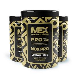 NOX Pro (600 g)