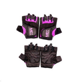 W-Fit Gloves Purple (XS, S, M, L)