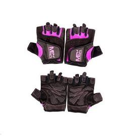 W-Fit Gloves Purple (XS, S, M, L)