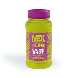 Carni Shot (20 x 70 ml)