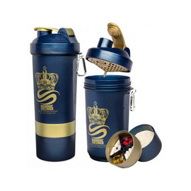 SmartShake Signature Ronnie Coleman (800 ml)