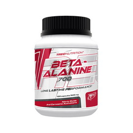 Beta-Alanine 700 (60 caps)
