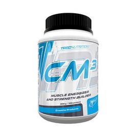 CM3 (500 g)