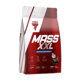 MASS XXL (1 kg)