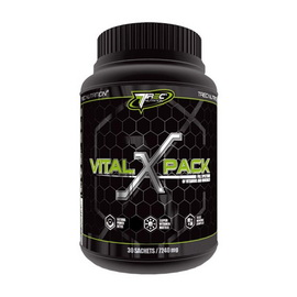 Vital X Pack (30 pak)