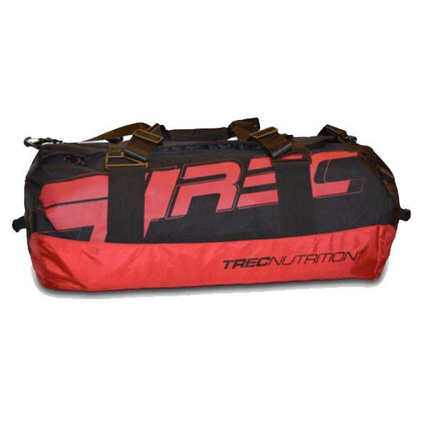 Сумка Training Bag 004