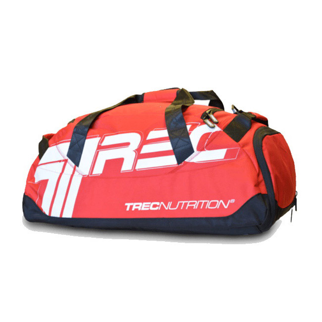 Сумка Training Bag 005