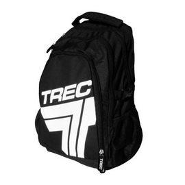 Рюкзак Sport Backpack 001 Black