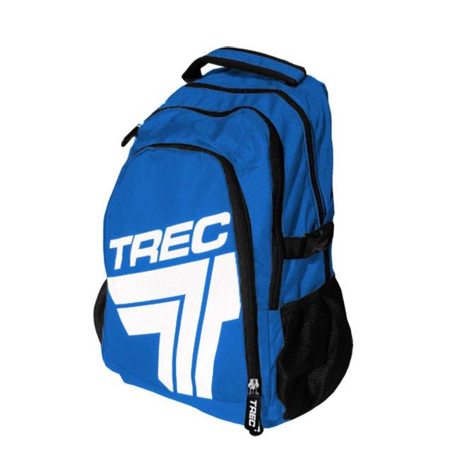 Рюкзак Sport Backpack 002 Blue