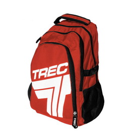 Рюкзак Sport Backpack 003 Red