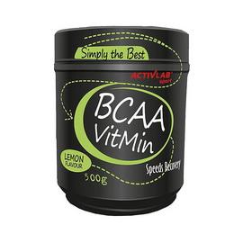 BCAA VitMin (500 g)