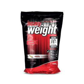 Heavy Weight (1 kg)