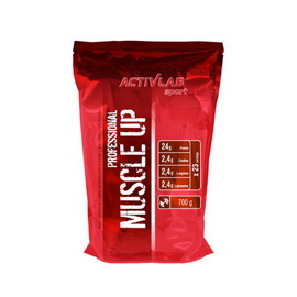 Muscle UP Professional (700 g)