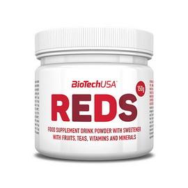 Reds (150 g)