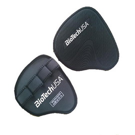 Grip Pad (Grey)