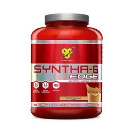 Syntha-6 Edge EU (1,78-1,87 kg)