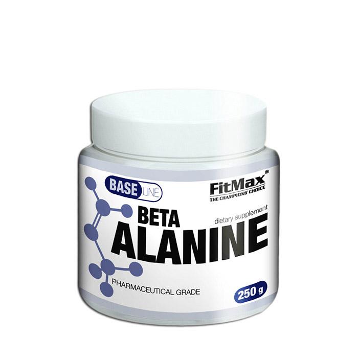Beta Alanine (250 g)