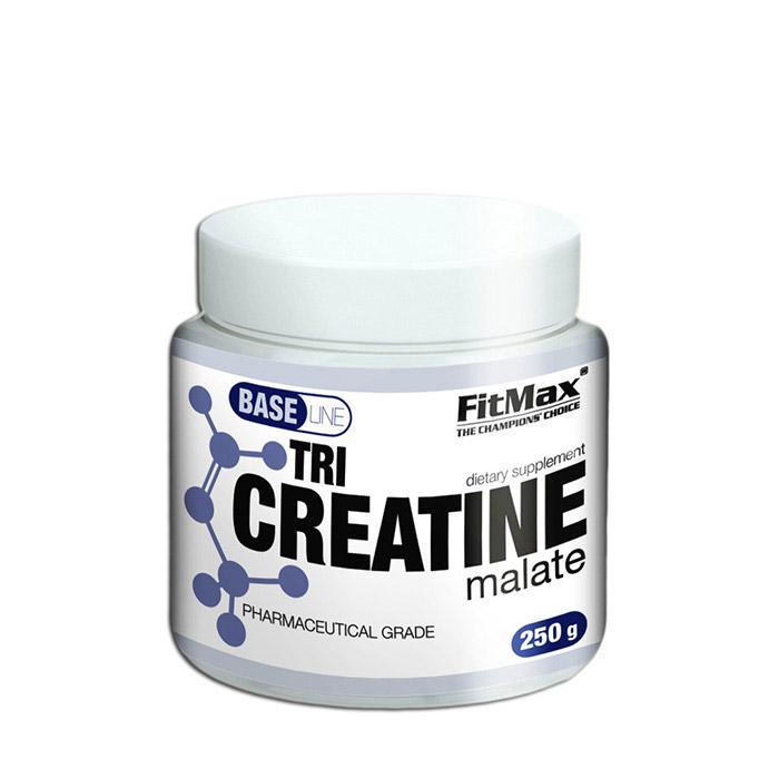 Tri Creatine Malate (250 g)