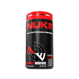 Nuke (375 g)