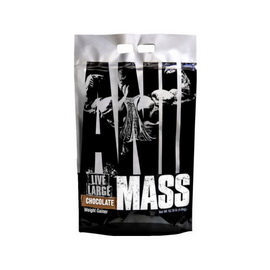 Animal Mass (4,5 kg)