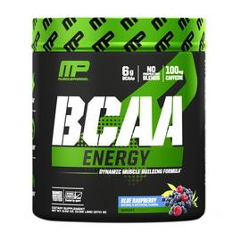 BCAA 3:1:2 Energy (231 g)