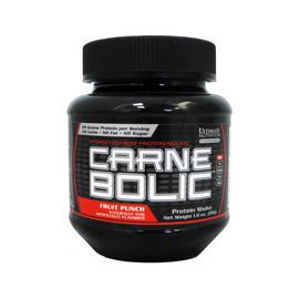 CarneBOLIC (27-28 g)