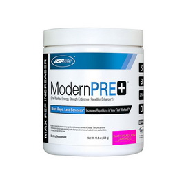 ModernPRE+ (339-384 g)