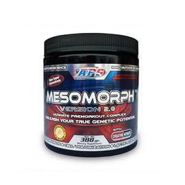 Mesomorph 2.0 (388 g)