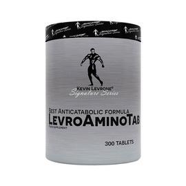 LevroAminoTab (300 tabs)