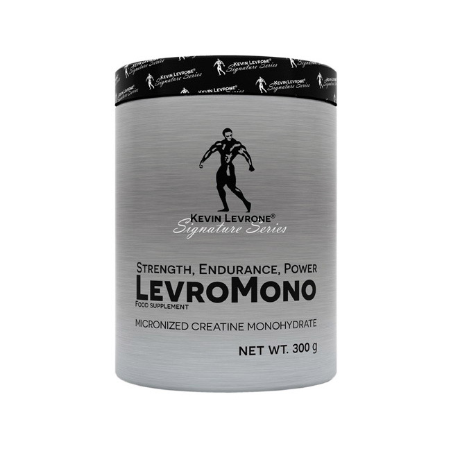 LevroMono (300 g)