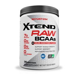 Xtend RAW (366 g)