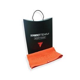 Полотенце Trec Nutrition Orange (50 x 70 см)