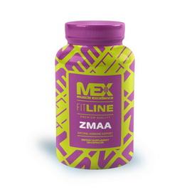 ZMAA (120 caps)