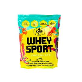 Whey Sport (2 kg)