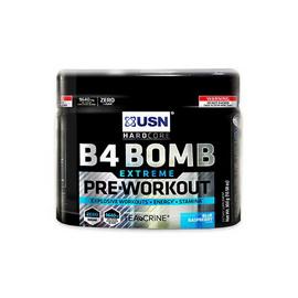B4 Bomb Extreme (300 g)