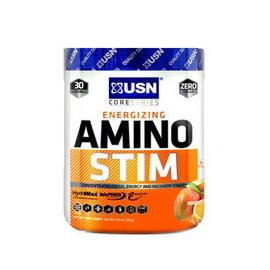 Amino Stim (315 g)