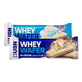 Whey Wafer (21 g)