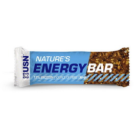Nature's Energy Bar (1 x 30 g)