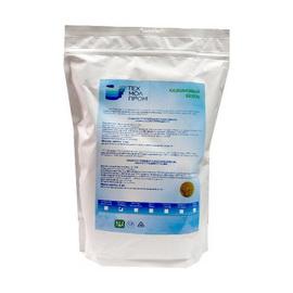 Концентр. молочн. белка 65% Техмолпром (1 kg)