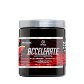Accelerate (360 g)