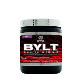 B.Y.L.T. (270 g)