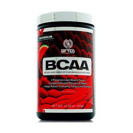 BCAA (500 g)