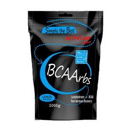 BCAArbs (1 kg)